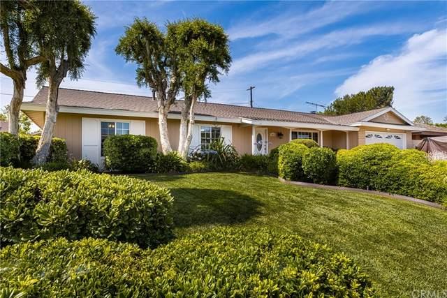 18422 Rio De Plata Drive, Yorba Linda, CA 92886 (#PW21157702) :: Berkshire Hathaway HomeServices California Properties