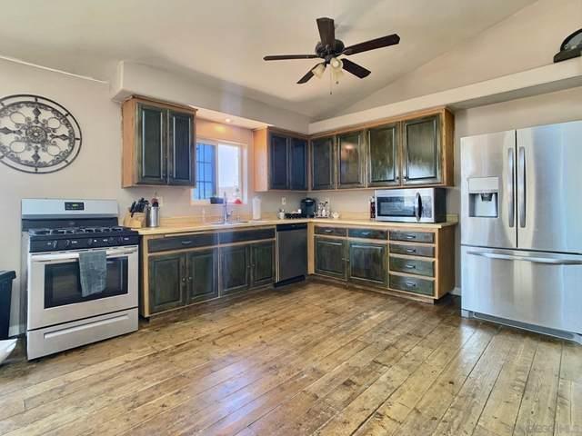 29579 Amanda Ct, Campo, CA 91906 (#210020464) :: Jett Real Estate Group