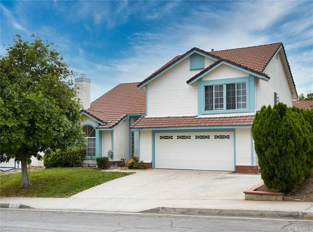 12053 Drury Ln, Moreno Valley, CA 92557 (#RS21158814) :: McKee Real Estate Group Powered By Realty Masters & Associates