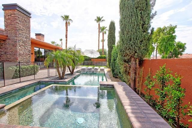 50410 Via Sin Prisa, La Quinta, CA 92253 (#219065138DA) :: Steele Canyon Realty