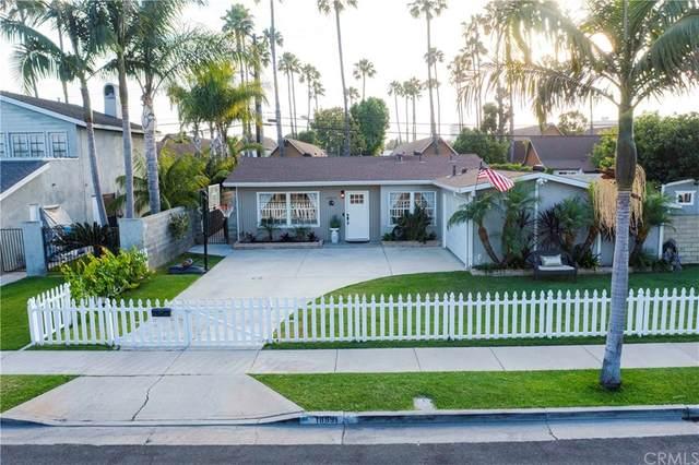 18891 Carolyn Lane, Huntington Beach, CA 92646 (#NP21151201) :: Zutila, Inc.