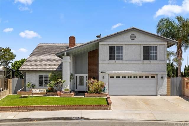 9961 Kings Canyon Drive, Huntington Beach, CA 92646 (#OC21157848) :: Zutila, Inc.