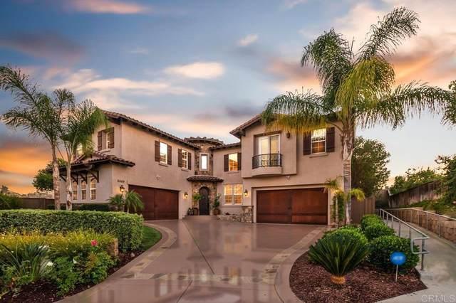 3669 Bonita Ranch Court, Bonita, CA 91902 (#PTP2105126) :: Eight Luxe Homes