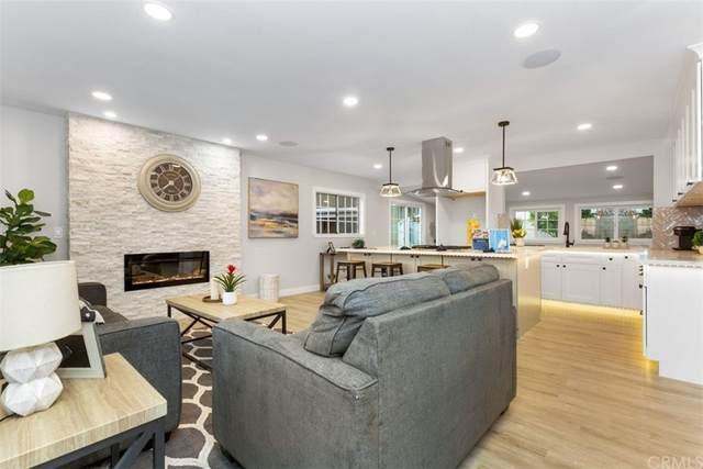 1237 E Hampshire Avenue, Anaheim, CA 92805 (#PW21159924) :: Jett Real Estate Group