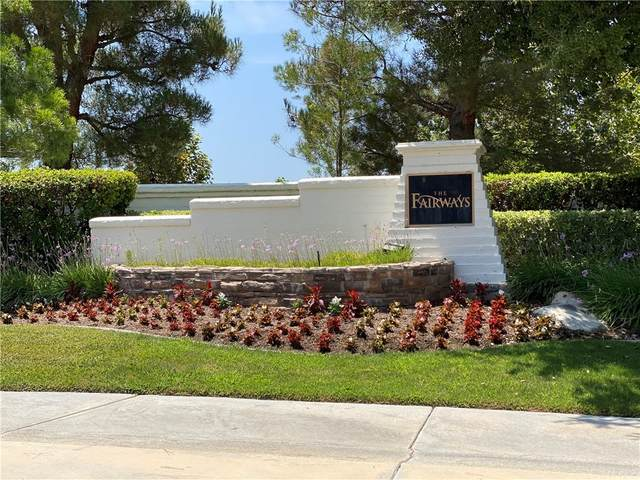 33179 Yucca Street, Temecula, CA 92592 (#SW21160308) :: EXIT Alliance Realty
