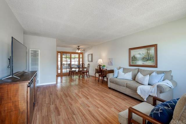 1227 Monterey Ave, Chula Vista, CA 91911 (#PTP2105142) :: The Kohler Group