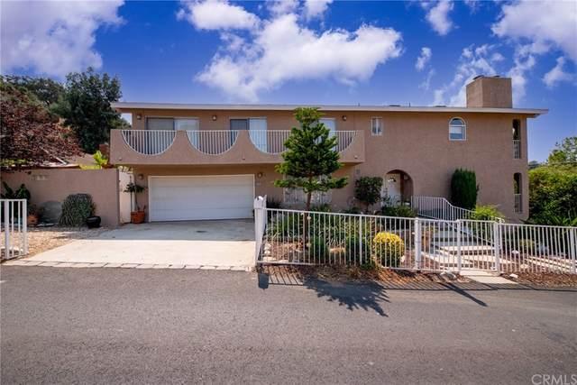 16244 Canon Lane, Chino Hills, CA 91709 (#CV21160783) :: Mainstreet Realtors®
