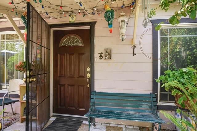 133 E Renette Ave, El Cajon, CA 92020 (#210020798) :: Mark Nazzal Real Estate Group