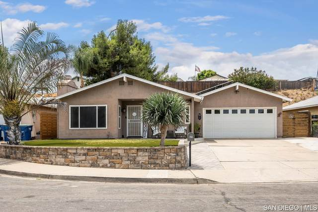Lakeside, CA 92040 :: Realty ONE Group Empire