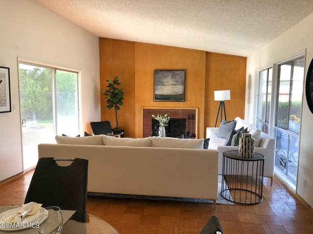 26423 Ashfork Place, Rancho Palos Verdes, CA 90275 (#221004056) :: Eight Luxe Homes