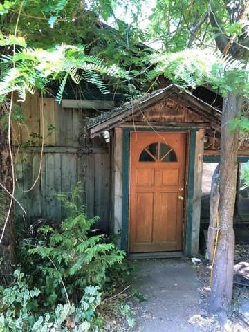 50888 Cedar Valley Drive, Oakhurst, CA 93644 (#FR21162257) :: Swack Real Estate Group | Keller Williams Realty Central Coast