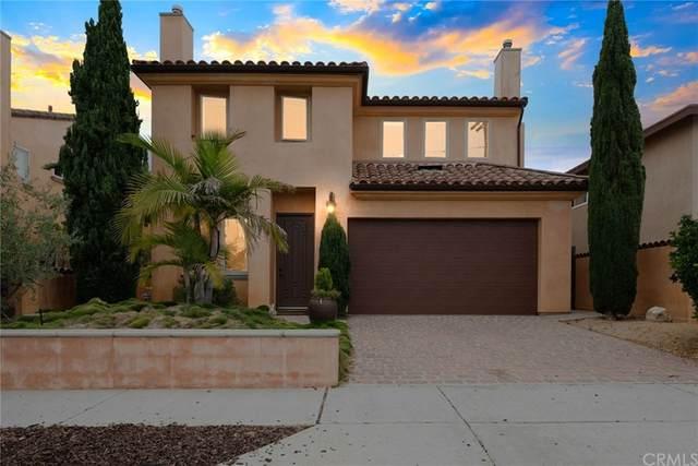 1561 Orange Avenue B, Costa Mesa, CA 92627 (#NP21159326) :: Zutila, Inc.