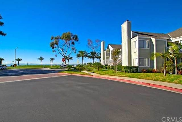 34018 Selva Road #35, Dana Point, CA 92629 (#OC21160216) :: The Marelly Group | Sentry Residential