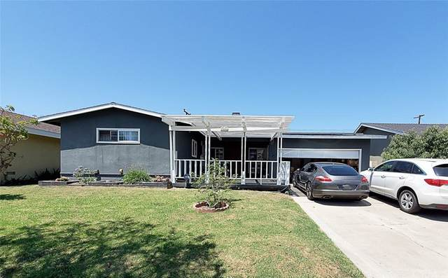 7651 Rhone Lane, Huntington Beach, CA 92647 (#PW21162769) :: Mint Real Estate