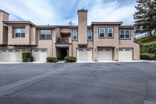 1366 S Country Glen Way, Anaheim Hills, CA 92808 (#PW21162919) :: Mark Nazzal Real Estate Group