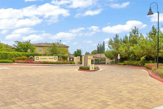 5 Linden Lane, Temple City, CA 91780 (#WS21163232) :: Cochren Realty Team | KW the Lakes