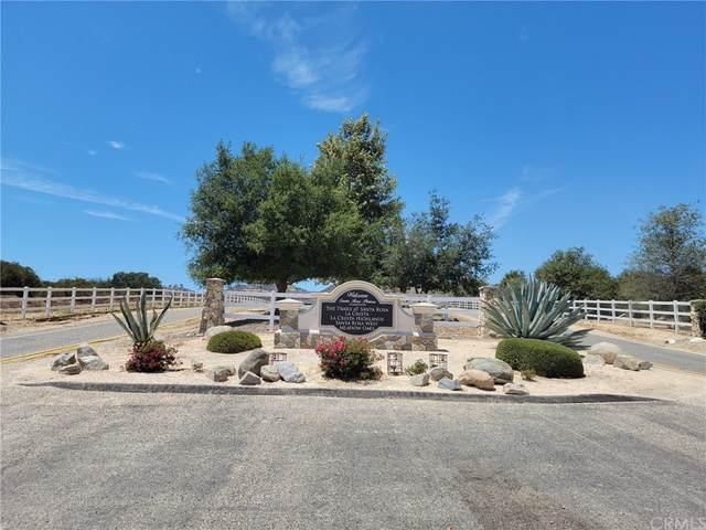 1 Hacienda Dr., Murrieta, CA 92562 (#SW21163036) :: EXIT Alliance Realty