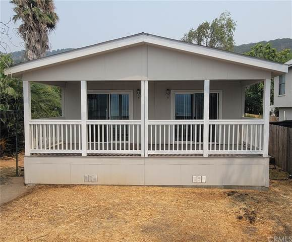 9525 Harbor Drive, Glenhaven, CA 95443 (#LC21163274) :: Steele Canyon Realty