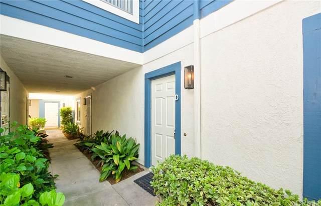 24100 Avenida Rancheros D, Diamond Bar, CA 91765 (#TR21151375) :: Swack Real Estate Group | Keller Williams Realty Central Coast