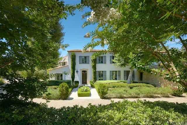 59 Copper Creek, Irvine, CA 92603 (#NP21163300) :: American Real Estate List & Sell