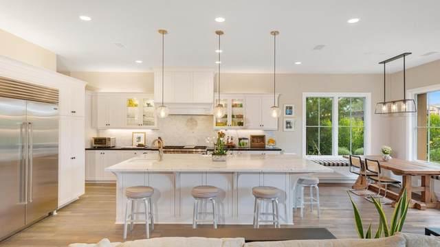 6259 Belmont Trail Court, Carmel Valley, CA 92130 (#210021048) :: Massa & Associates Real Estate Group   eXp California Realty Inc