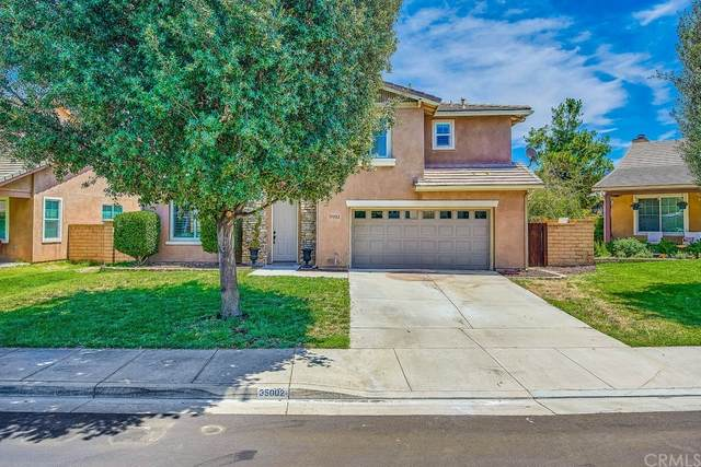 35002 Wintergrass Court, Winchester, CA 92596 (#RS21159692) :: The Ashley Cooper Team