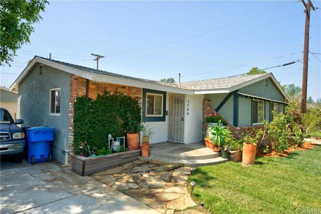 5744 Mountain View Avenue, Riverside, CA 92504 (#SW21163834) :: A|G Amaya Group Real Estate