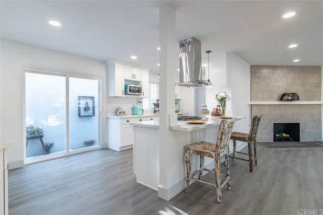 620 W 214th Street, Carson, CA 90745 (#PW21164096) :: Powerhouse Real Estate