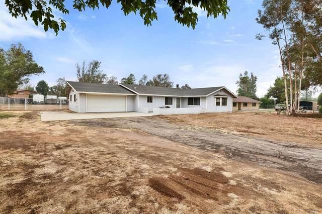 646 Steffy, Ramona, CA 92065 (#PTP2105254) :: Eight Luxe Homes