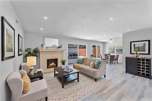 7771 Ellis Avenue, Huntington Beach, CA 92648 (#OC21159676) :: Mint Real Estate