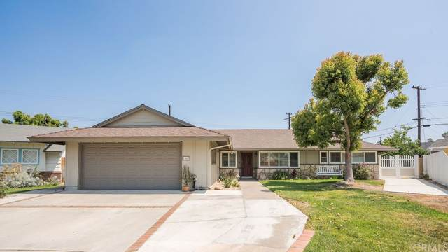 1567 W Pacific Place, Anaheim, CA 92802 (#PW21163441) :: Doherty Real Estate Group