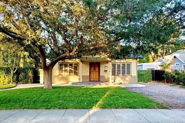 6510 Palm Ave, Riverside, CA 92506 (#IV21164936) :: Robyn Icenhower & Associates