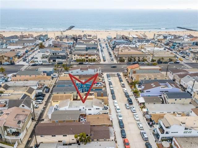 212 29th St, Newport Beach, CA 92663 (MLS #PW21157000) :: The Zia Group