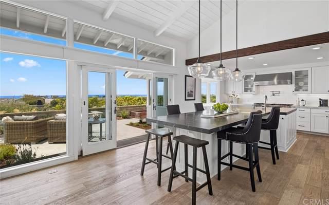 1215 Outrigger Drive, Corona Del Mar, CA 92625 (#NP21166208) :: Mint Real Estate
