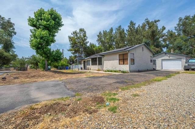 2458 Melru Lane, Escondido, CA 92026 (#NDP2108807) :: Zen Ziejewski and Team