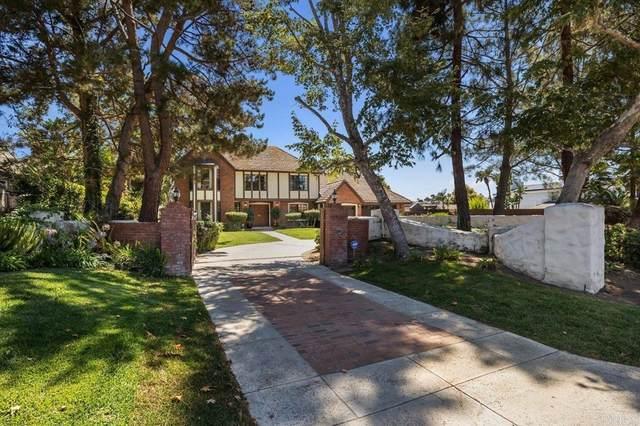 4234 Tim Street, Bonita, CA 91902 (#PTP2105321) :: Cochren Realty Team | KW the Lakes