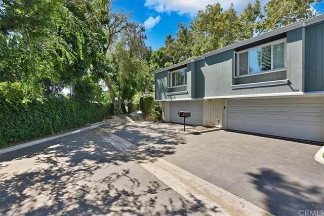 936 Hollow Brook Lane #124, Costa Mesa, CA 92626 (#OC21165585) :: Mint Real Estate