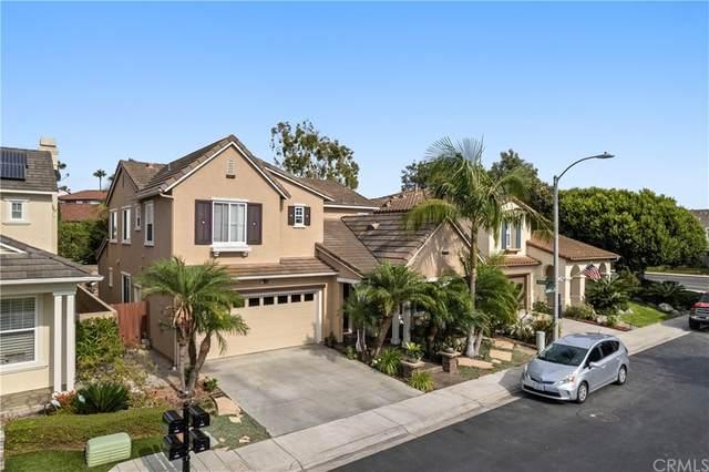 2702 Ashwood, Costa Mesa, CA 92626 (#LG21166724) :: Zutila, Inc.