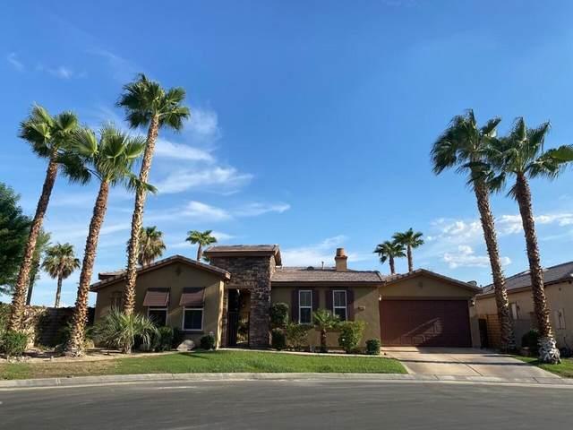 82463 Stradivari Road, Indio, CA 92203 (#219065495DA) :: Elevate Palm Springs