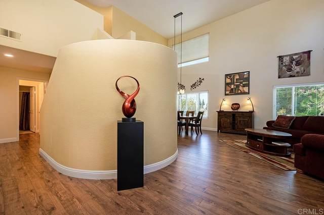 630 Port Claridge, Chula Vista, CA 91913 (#PTP2105348) :: Powerhouse Real Estate