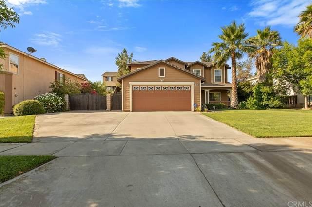26371 Antonio Cir, Loma Linda, CA 92354 (#EV21165922) :: Powerhouse Real Estate