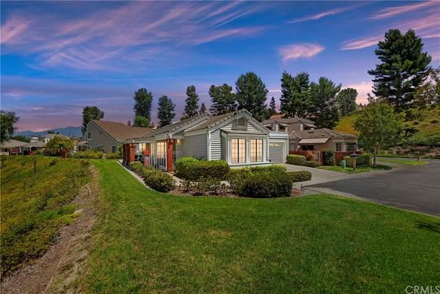 28149 Manchuca, Mission Viejo, CA 92692 (#OC21165580) :: Mint Real Estate