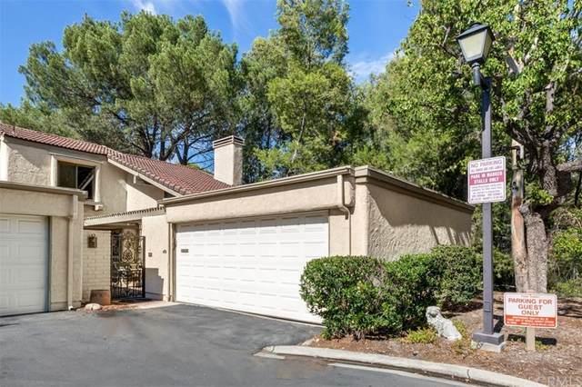 308 S Vista Del Canon, Anaheim Hills, CA 92807 (#PW21167049) :: Zen Ziejewski and Team