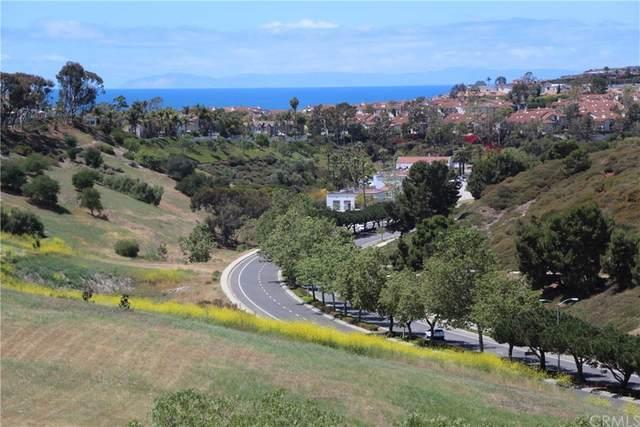 7 Sunbridge Road, Dana Point, CA 92677 (#OC21165358) :: Mint Real Estate