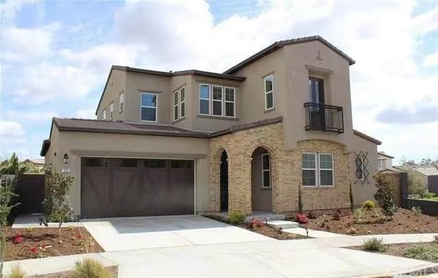 100 Straw, Irvine, CA 92618 (#OC21166867) :: Plan A Real Estate