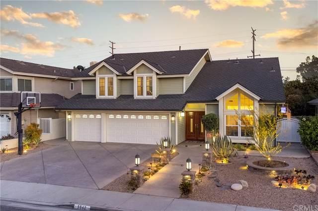 3642 San Joaquin Avenue, Los Alamitos, CA 90720 (#PW21164586) :: Powerhouse Real Estate