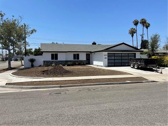 3229 Oregon Avenue, Costa Mesa, CA 92626 (#PW21166341) :: Mint Real Estate