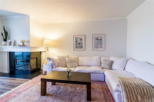 12 Vista Del Mar, Dana Point, CA 92629 (#OC21165644) :: Mint Real Estate