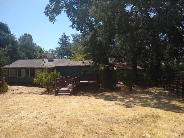 14935 Ball Park Avenue, Clearlake, CA 95422 (#LC21162013) :: Doherty Real Estate Group