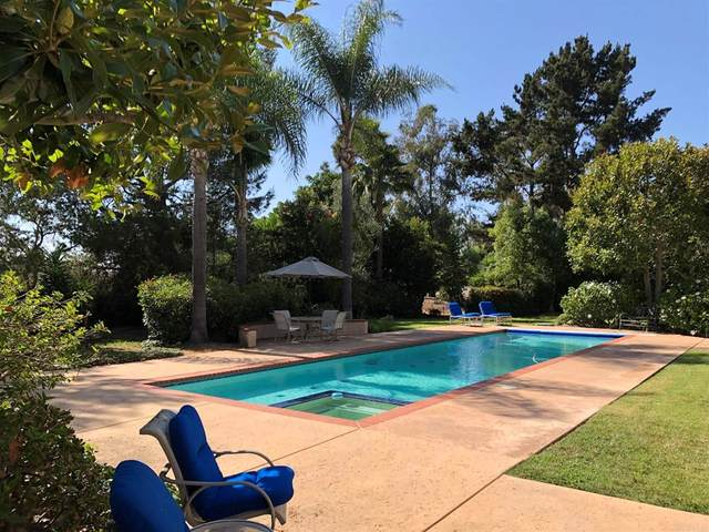 3316 Rocking Horse Cir, Encinitas, CA 92024 (#NDP2108894) :: Massa & Associates Real Estate Group | eXp California Realty Inc